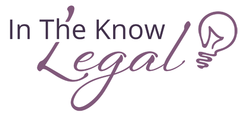 In the Know Legal