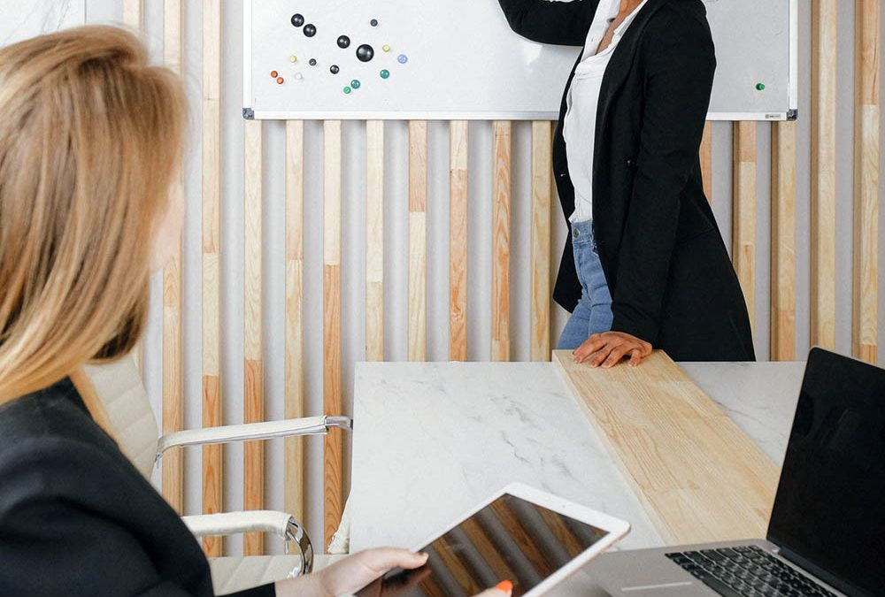 What Do I Need To Legally Protect My Coaching Business?