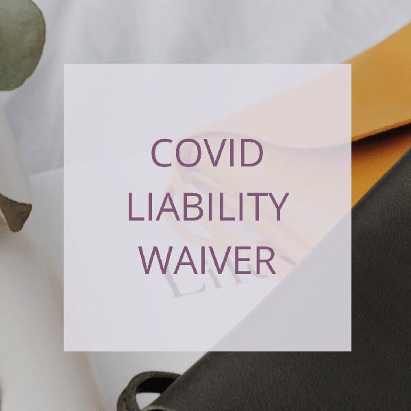 COVID-19 AND ILLNESS LIABILITY WAIVER AND INDEMNIFICATION AGREEMENT
