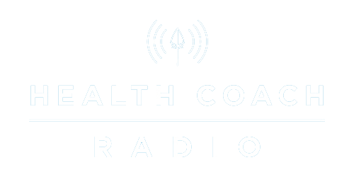 health coach radio