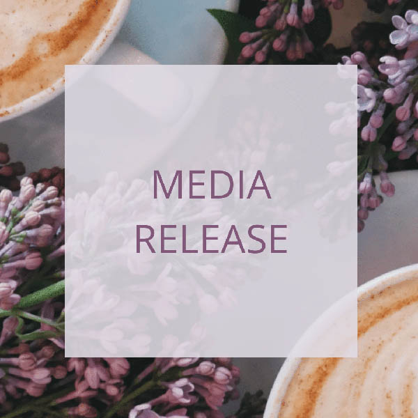 COACH – MEDIA RELEASE & ASSIGNMENT